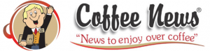 Coffee-News-2013