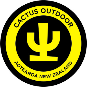 Cactus Outdoor_circle logo_cmyk